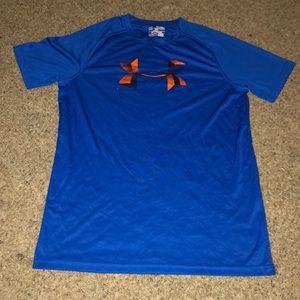 👩🏫 B2S Sale - Under Armour T-Shirt